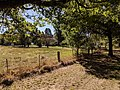 House, Lake Bathurst, New South Wales.jpg