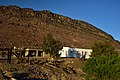 House, Vioolsdrift, Richtersveld, Northern Cape, South Africa (20545830831).jpg