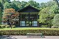 House-Kunio-Maekawa-02.jpg