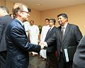 House Democracy Partnership visit to Sri Lanka 25.jpg