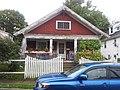House at 15 Gilmore Street 2012-09-28 16-31-26.jpg