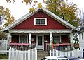 House at 15 Gilmore Street Quincy MA 01.jpg