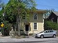 House at 259 Mount Auburn Street (1), May 2016.JPG