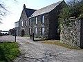 House at Carsethorn, Kirkcudbrightshire - geograph.org.uk - 950349.jpg