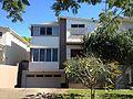 House in Hendra, Queensland 100.JPG