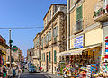 House in Tropea - Calabria - Italy - July 25th 2013 - 02.jpg