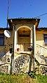 House of 'Gjon Markagjoni' (Preng Pashes) (09).jpg