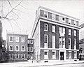 House of Industry 712-718 Catharine Street Philadelphia PA.jpg