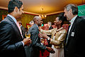 House of Lords Alumni Reception 2013 (10327198235).jpg