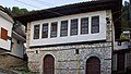 House on 'Nikolla Buhuri' street 01.jpg