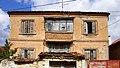 House on 'Petro Nini Luarasi' street 03.jpg