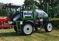 Househam 3600 Crop Sprayer - Flickr - mick - Lumix.jpg