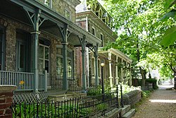 Houses in Powelton Village, Philadelphia.jpg
