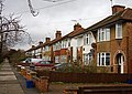 Housing on Devonshire Road - geograph.org.uk - 1130619.jpg