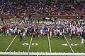 Houston vs. Southern Methodist football 2016 30 (rushing the field).jpg
