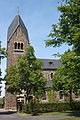 Houverath(Bad Münstereifel)St.Thomas6216.JPG