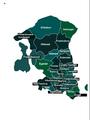 Hovedstaden municipalities 03.PNG