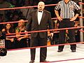 Howard Finkel 2009.jpg