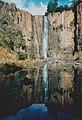 Howick Falls Reflection.jpg