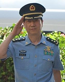 Huang Guoxian