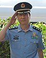 Huang Guoxian.JPG