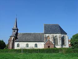 Huclier église2.jpg