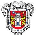 Huejotzingo escudo.jpg