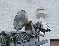 Satellite television - Wikipedia