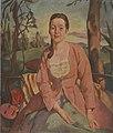 Hugo Kunz - Damenbildnis, c. 1920.jpg