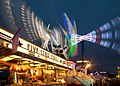 Hull Fair 2015 IMG 7614 - panoramio.jpg
