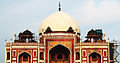 Humayun's Tomb as on 26-08-2012.jpg