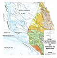 Humboldt County Geology Map USGS.jpg