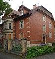 Humboldtstraße 3 (Bayreuth).jpg