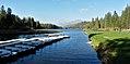 Hume Lake P4280989.jpg