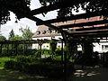 Hummelsteiner Schloss im Hummelsteiner Park 04.JPG