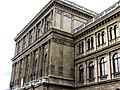 Hungarian Academy of Sciences, Budapest (18) (13229774965).jpg