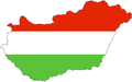 HungaryLogo.png