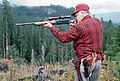 Hunting, Mt Baker-Snoqualmie National Forest (36169875972).jpg