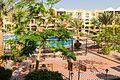 Hurghada, Qesm Hurghada, Red Sea Governorate, Egypt - panoramio (249).jpg