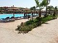 Hurghada - Titanic Beach - panoramio (15).jpg