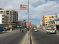 Hurghada promenade.jpg