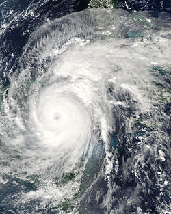 HurricaneWilma21Oct2005.jpg