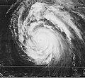 Hurricane Felix (1995).JPG