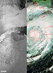 Hurricane Ike captured by Envisat.jpg