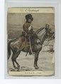Husar, 1743 (NYPL b14896507-90203).tiff