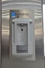 HydrationStationYorkU.JPG