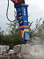 Hydraulikhammer-lst-indeco-hp7000.jpg