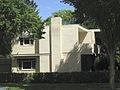 Hyndman Residence from W.jpg