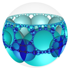 Hyperbolic honeycomb 6-7-6 poincare.png