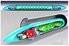 Hyperloop Cheetah.jpg